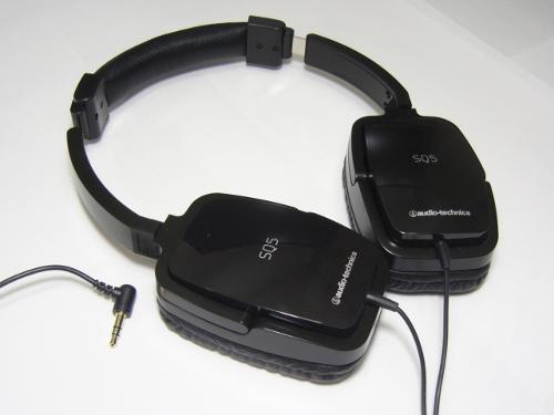 Audio-TechnicaATH-SQ5.jpg