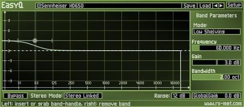 1000x500px-LL-79e051b1_sennheiser_hd650.jpg
