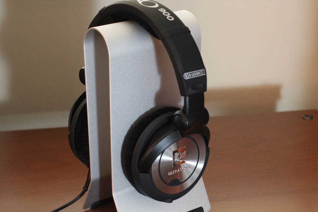 final thoughts sony mdr xb1000 vs ultrasone pro 900 who is the