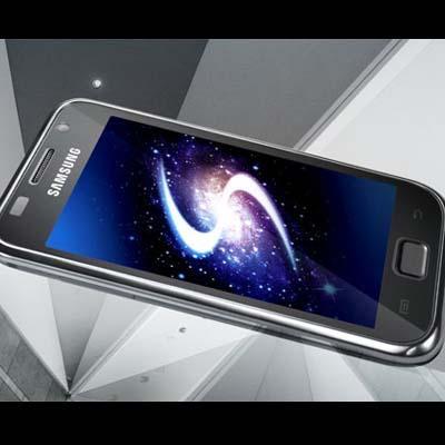 1280671879_galaxy_s_plus.jpg