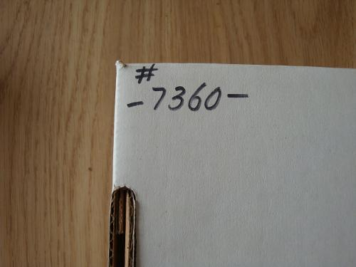 DSC02682.jpg