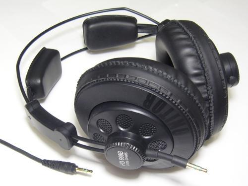 SuperluxHD668B.jpg