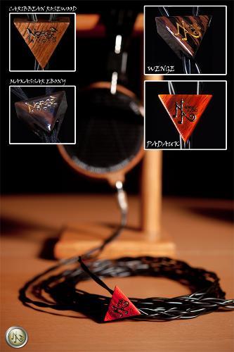 4conductordisplayed.jpg