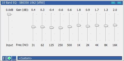 XB500-kx-minimalistic.jpg