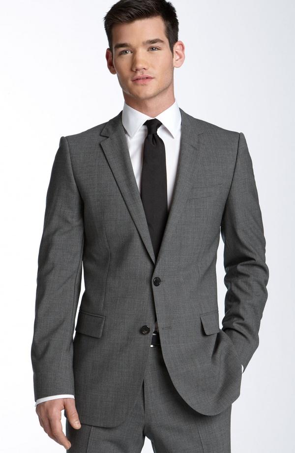 Suit & Tie-Fi | Head-Fi.org