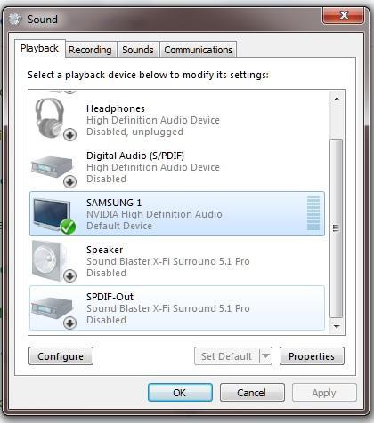 Sound Blaster X-Fi Surround 5 1 Pro vs Asus GTS 450 High