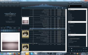 What's your foobar2000 setup?   Page 3   Headphone Reviews