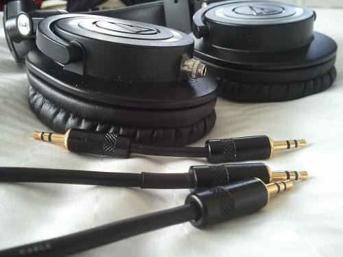 Ifrogz earbuds flex force - klipsch earbuds s3