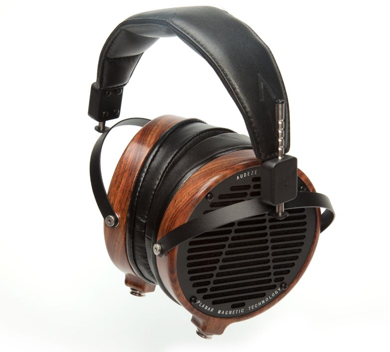 Orthodynamics Archives - Headfonia Headphone Reviews