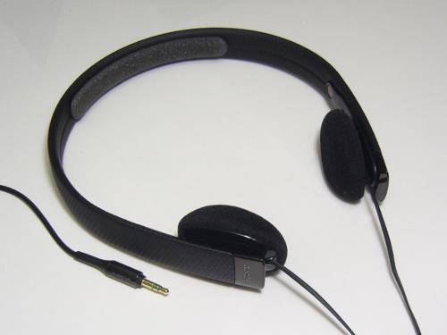 SonyMDR-770LP.jpg