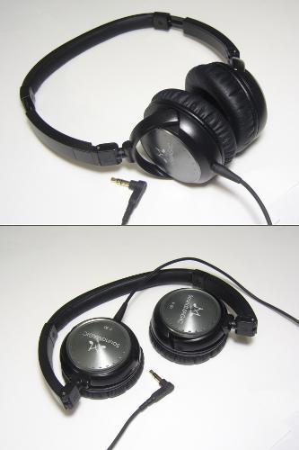 SoundmagicP30.jpg