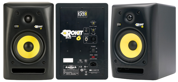 audioengine a5 vs krk rokit rp6 g2 nice headphone reviews and discussion head. Black Bedroom Furniture Sets. Home Design Ideas