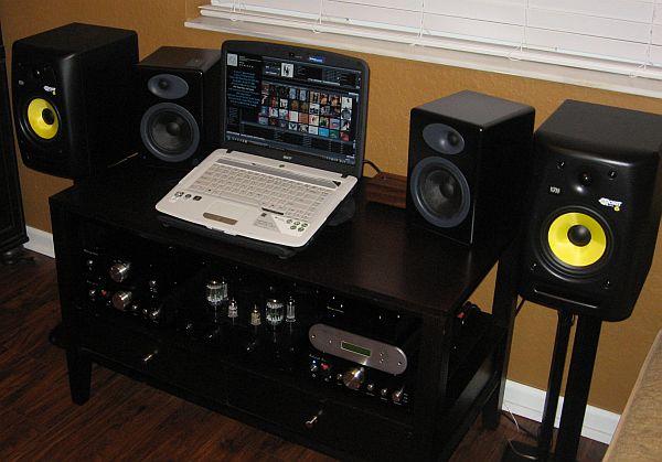 1670551 audioengine a5 vs krk rokit rp6 g2 nice!!! head fi org KRK Rokit 8 at eliteediting.co