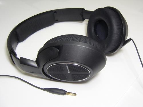 Mini Wireless Cordless Bluetooth Earphone Anti-sweat For Sport Small Light Half-moon Shape Microphone Headset Wishlotus D4 To Produce An Effect Toward Clear Vision Consumer Electronics Earphones & Headphones