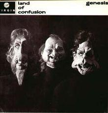 220px-Genesis-Land-of-confusion-single-cover.jpg