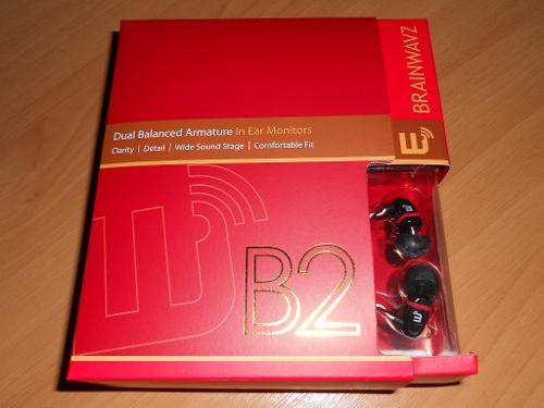 b2-1.jpg