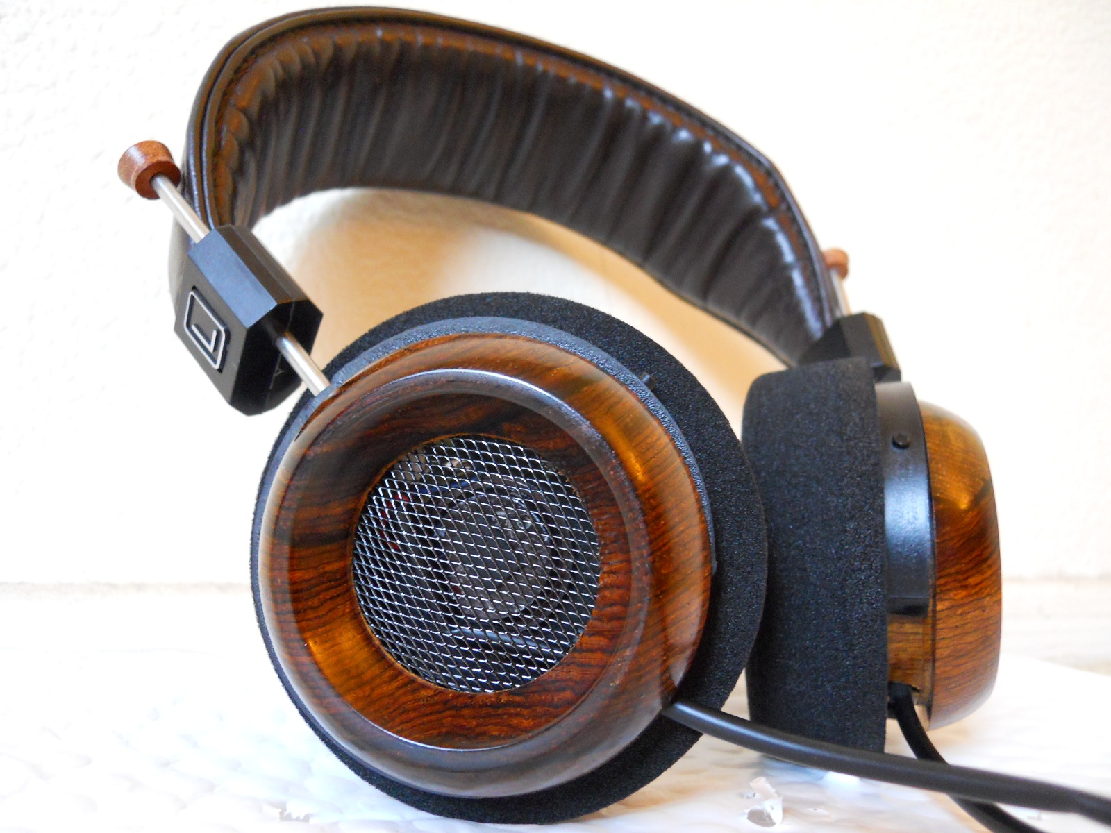 SR60-Mod part II | Page 108 | Headphone Reviews and