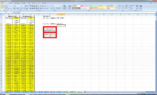Excel_MainTab.png
