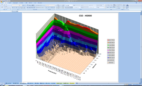 Excel_CSD1_3D_3ms.png