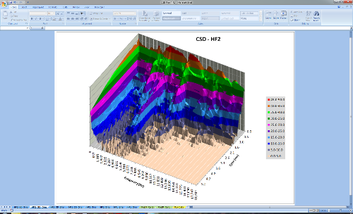 Excel_CSD2_3D_5ms.png