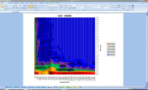 Excel_CSD1_2D_3ms.png