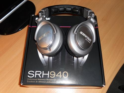srh940-1.jpg
