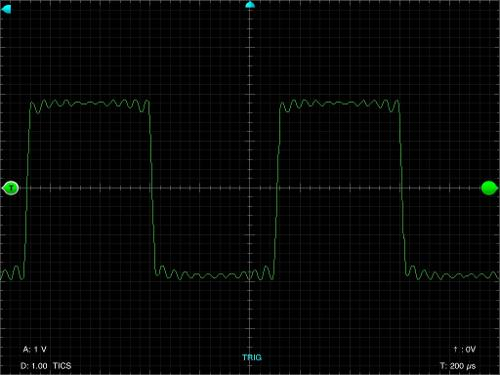 Phoenix-square-wave-digital.jpg