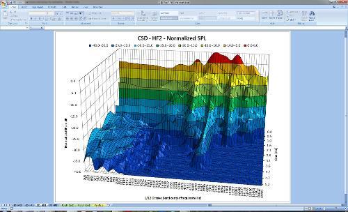 ExcelNew2_HF2_3D.jpg