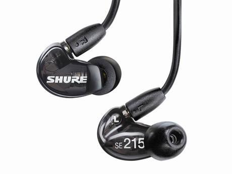 ShureSE215.jpg