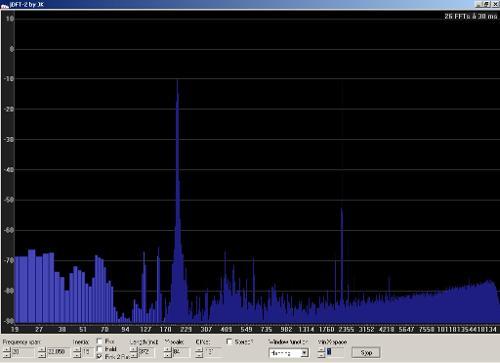 HD800200-2200hz.jpg