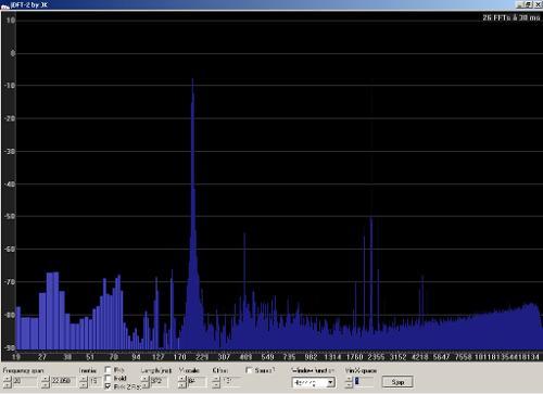 HP1000200-2200hz.jpg
