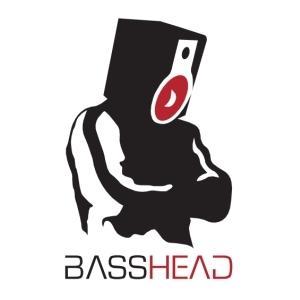 basshead_logo.jpg