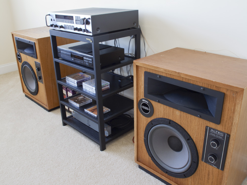 vintage altec speakers. systemright_2150.jpg vintage altec speakers e