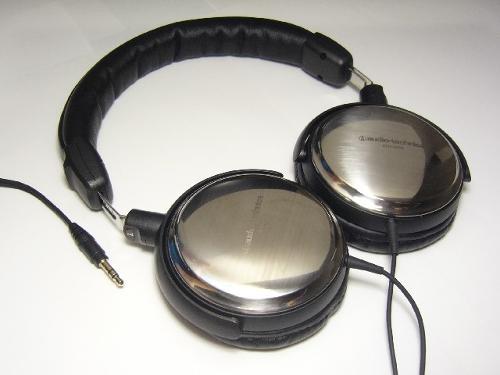 Audio-TechnicaATH-ES10.jpg