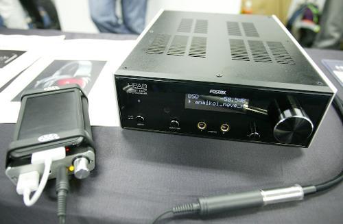 A8FV5002.jpg