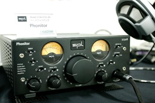 A8FV47801.jpg