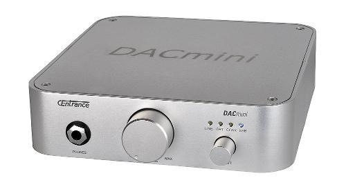DACmini-white-front.jpg
