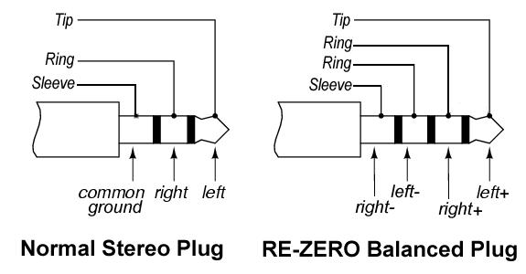 trrs wiring spec for hifiman hm 801 head fi org 1000x500px ll 04b1b6c5 re zeroplug png