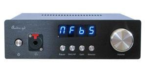 audio-gd-nfb-5-small.jpg