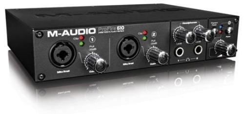 M-Audio_ProFire_610_Pic1.jpg