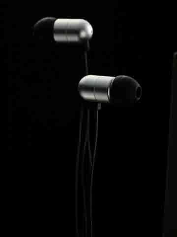 Final Audio Design FAD-BA-A1