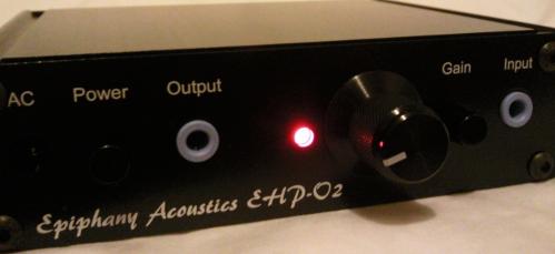 EHP-O2650.png
