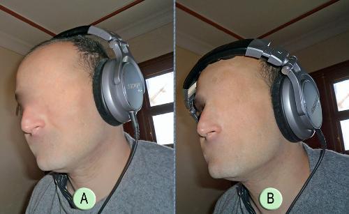30ffb00c_headposition.jpg