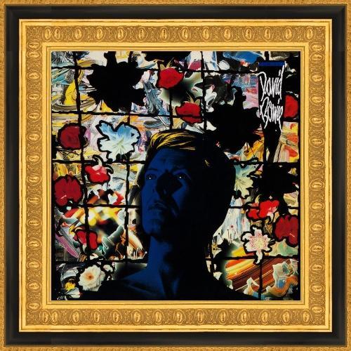David_Bowie_Tonight.jpg