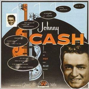 JohnnyCashWithHisHotAndBlueGuitar.jpg