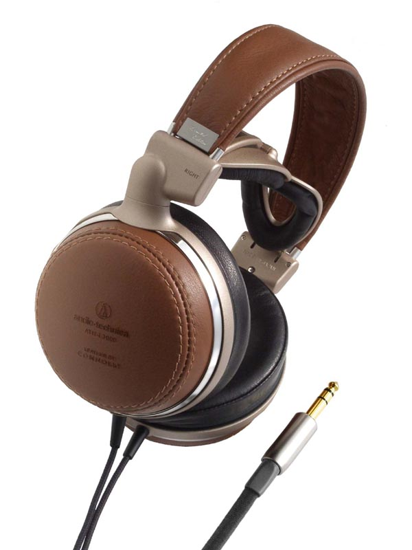 what are the most beautiful headphones ever made part ll headphone reviews and discussion. Black Bedroom Furniture Sets. Home Design Ideas