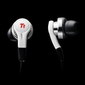 Thermaltake, In-ear Headset