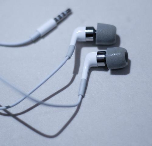 headphones6of10.jpg