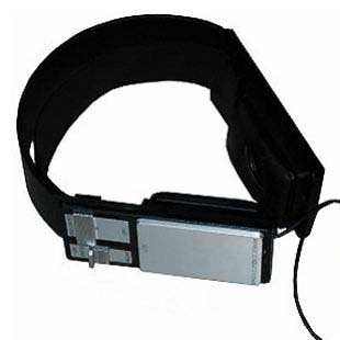 bang olufsen u70 b50 headphones headphone reviews and. Black Bedroom Furniture Sets. Home Design Ideas