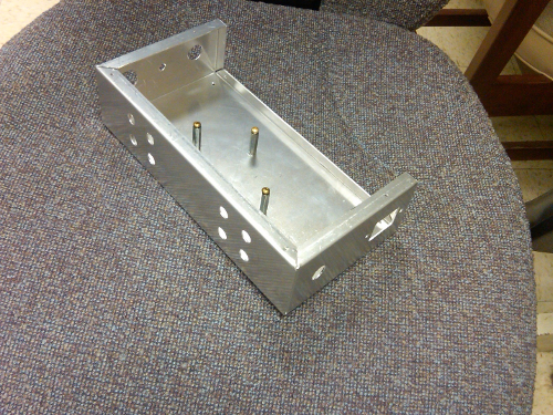 chassis-with-holes.png